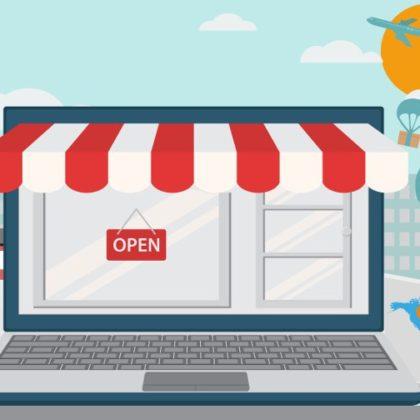 spletna-trgovina-spletno-nakupovanje