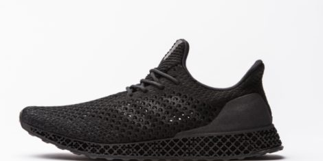 adidas-3d-runner-2