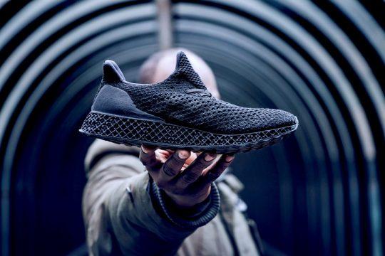 adidas-3d-runner