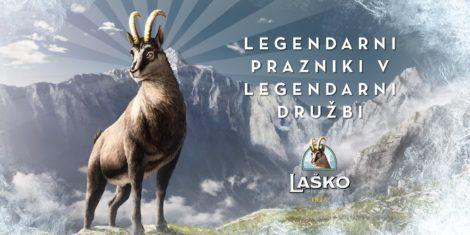 lasko_adventni-koledar