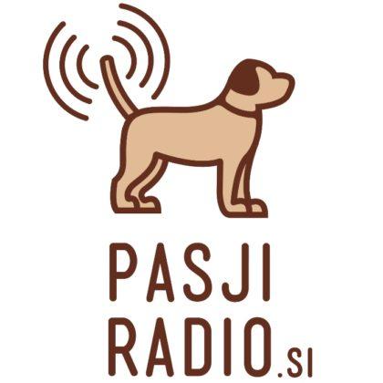 PASJI RADIO
