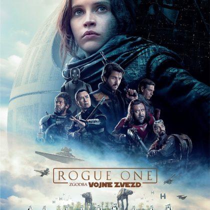 rogue_one_slo_b1