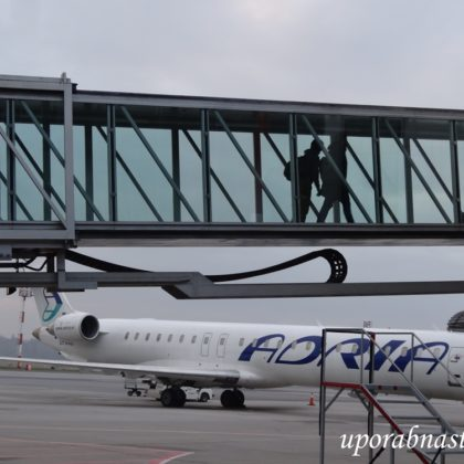 adria-airways-brnik