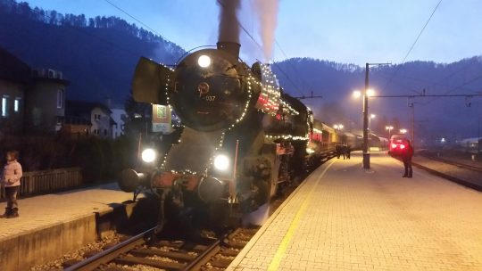 bozickov-vlak-slovenske-zeleznice-2016