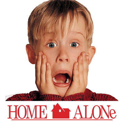 home-alone-sam-doma