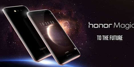 honor-magic-huawei