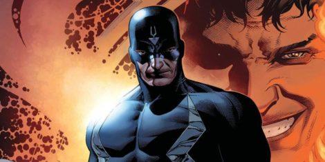 marvels_the_inhumans-jim-cheung-marvel