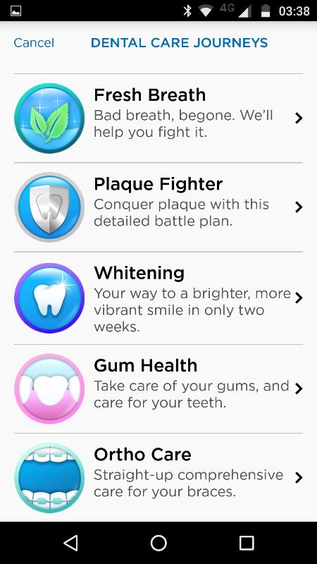 oral-b-genius-pro-8000-app-4