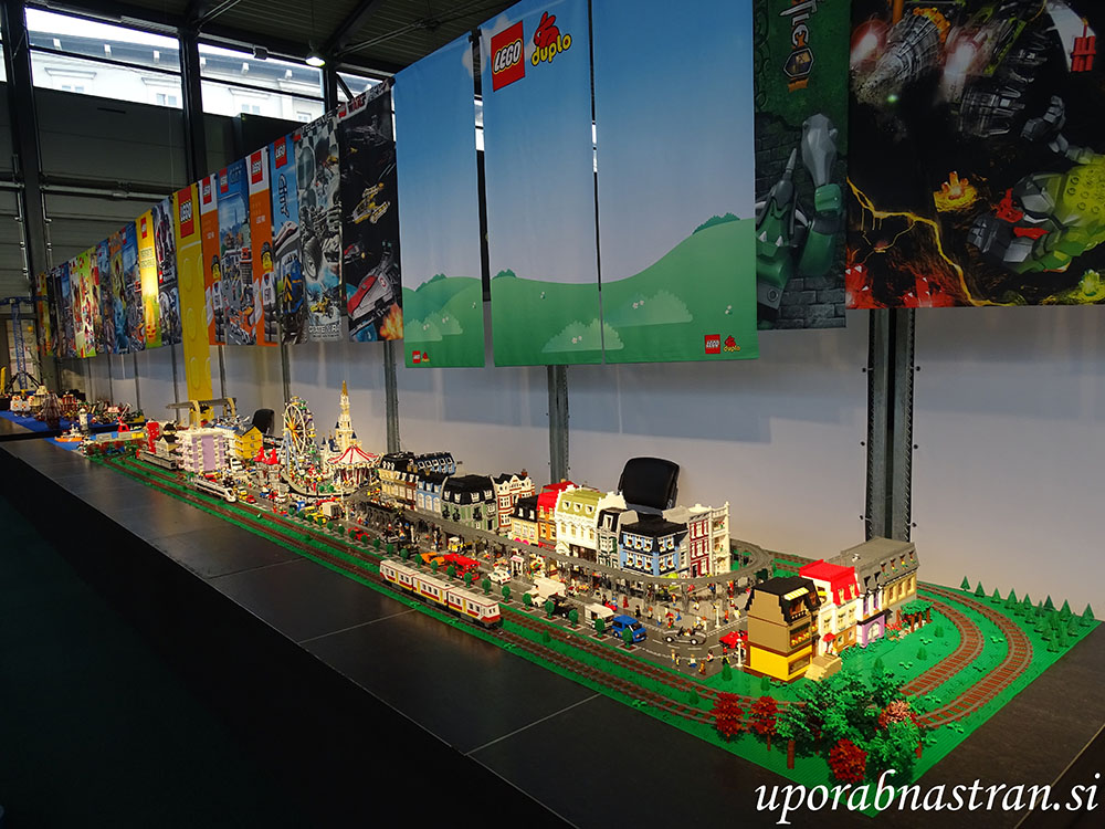 planet-kock-lego-11
