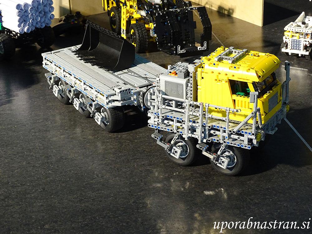planet-kock-lego-15