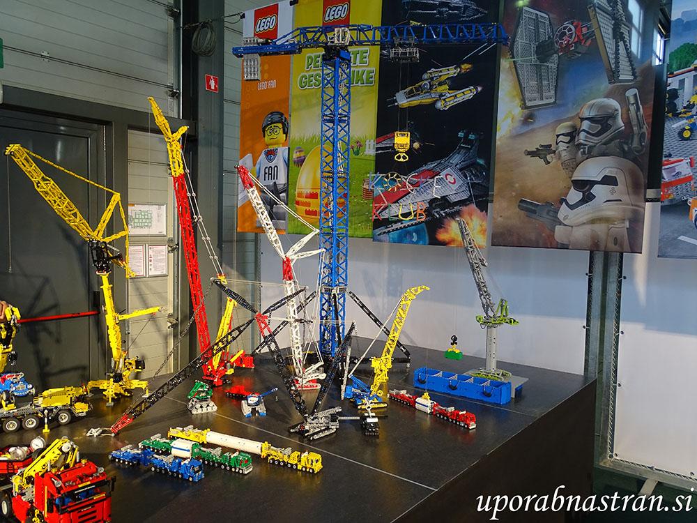planet-kock-lego-16