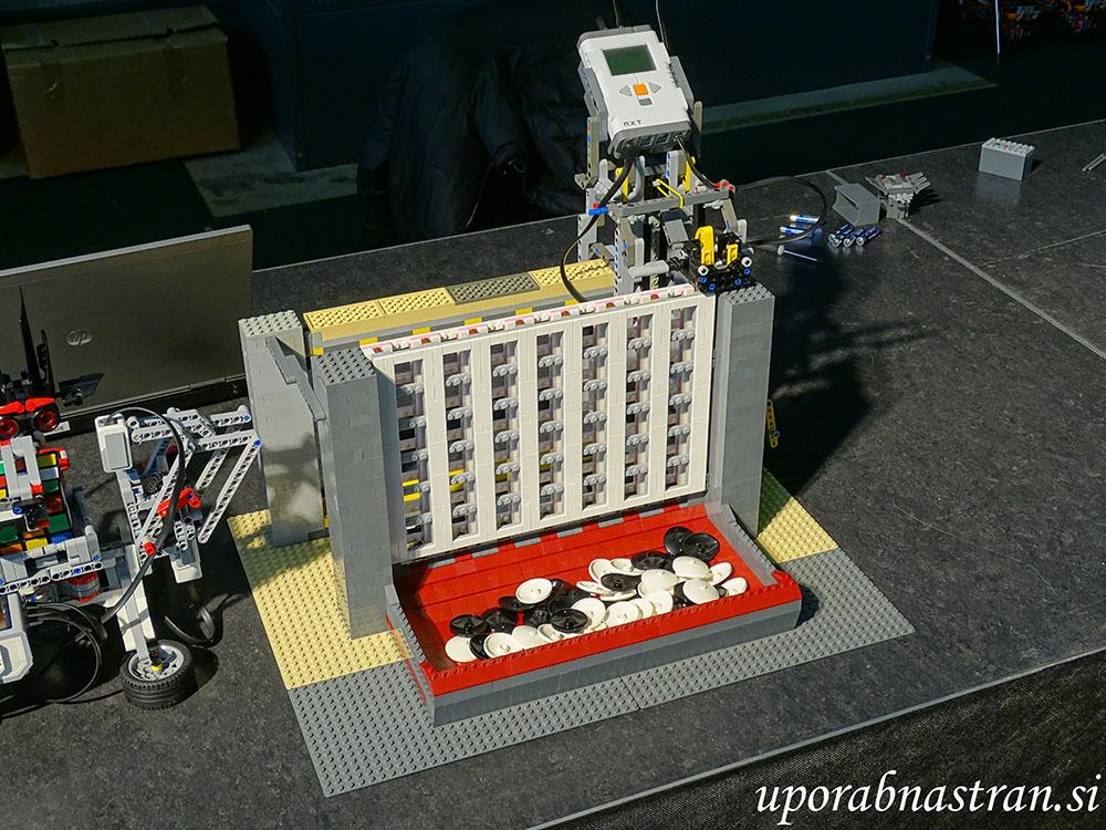 planet-kock-lego-18