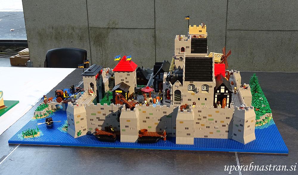 planet-kock-lego-2