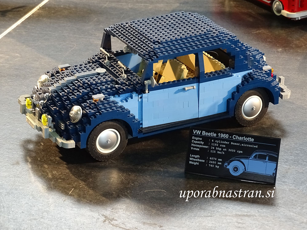 planet-kock-lego-21