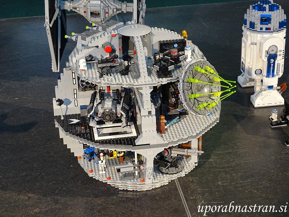 planet-kock-lego-23
