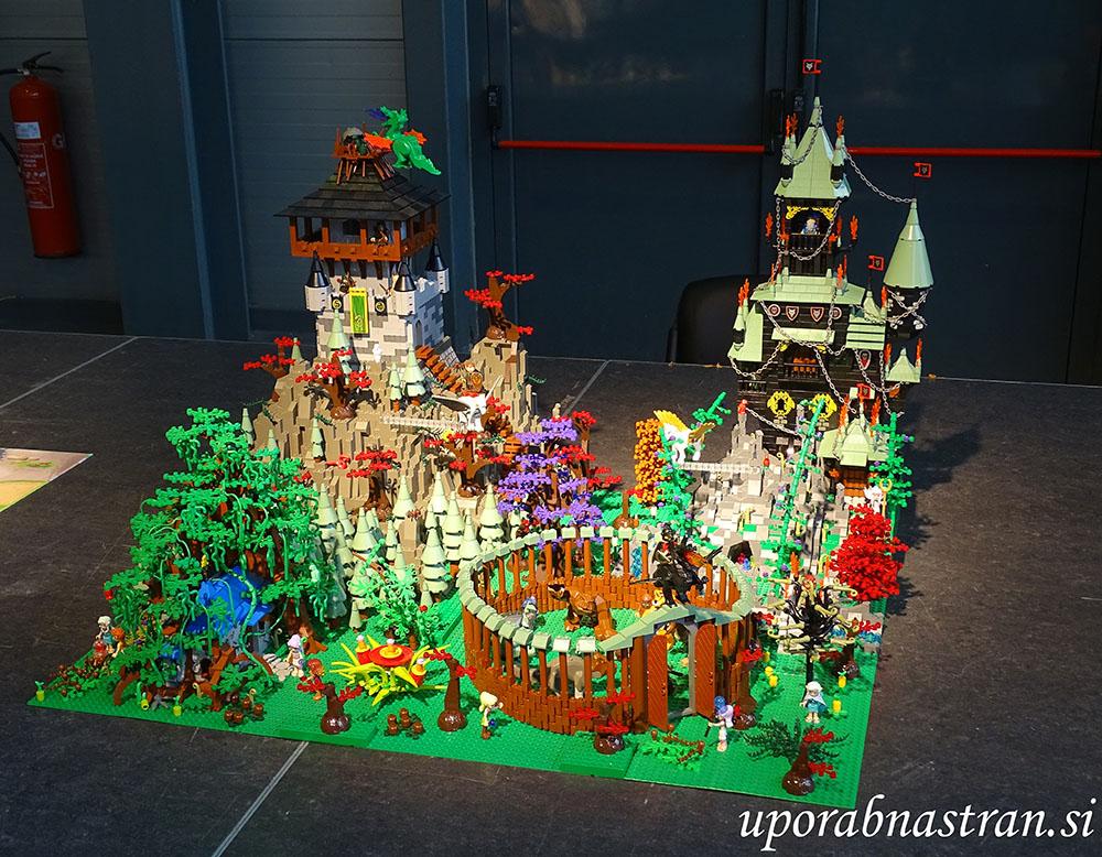 planet-kock-lego-3