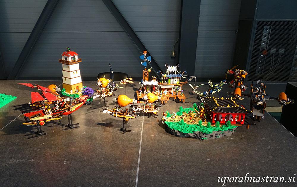 planet-kock-lego-6