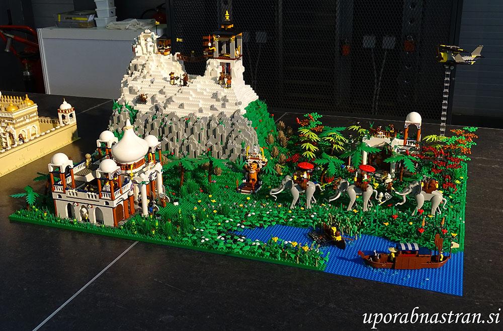 planet-kock-lego-8