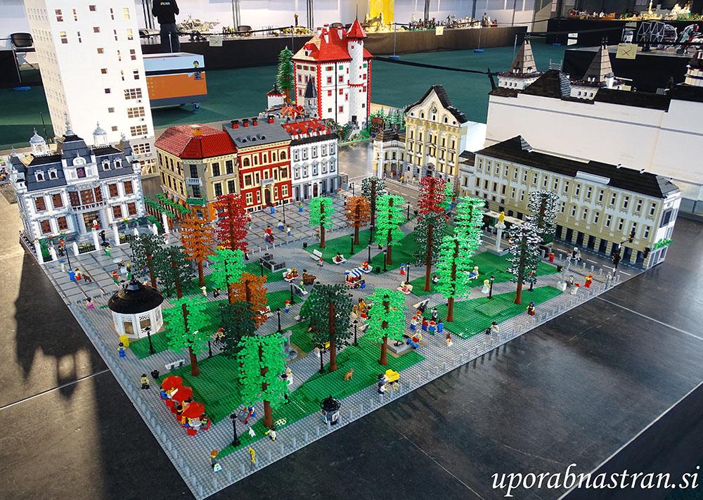 planet-kock-lego-neboticnik-kongresni-trg-1