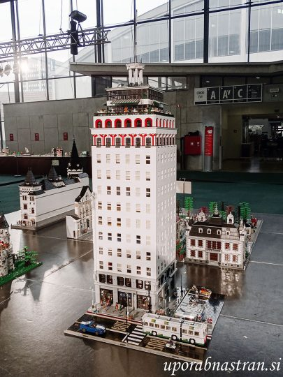 planet-kock-lego-neboticnik-kongresni-trg-3