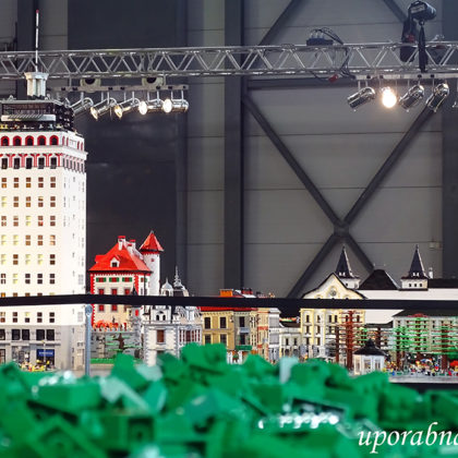 planet-kock-lego-neboticnik-kongresni-trg