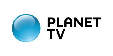 planet_tv-logo
