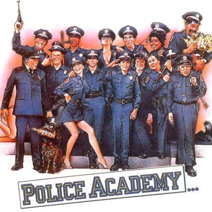 police-academy-policijska-akademija