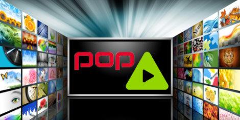 pop-tv-kanal-a