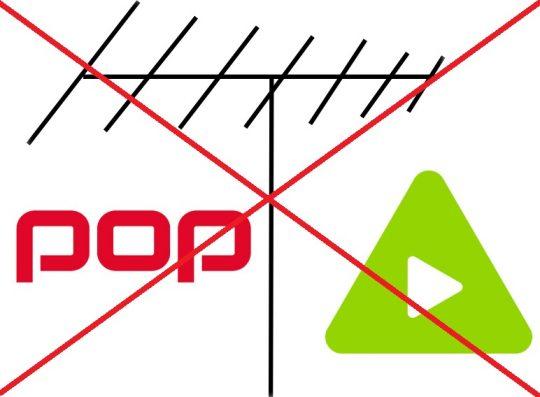 pop-tv-kanal-a-antena-dvb-t