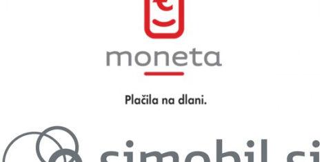 simobil-moneta-logo