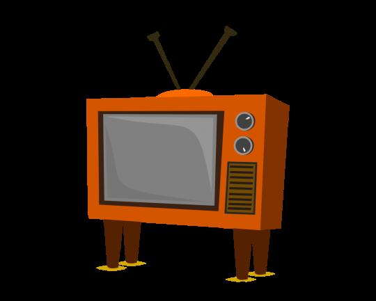Katere TV programe bomo po 16.1.2017 sploh še lovili prek antene ...