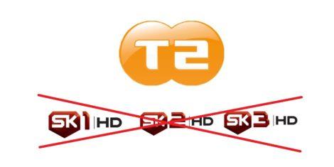 t-2-sport-klub-hd