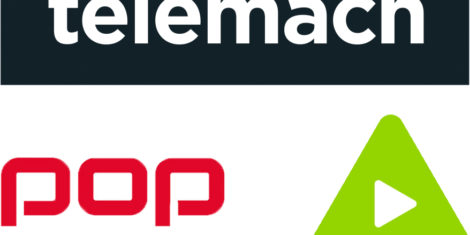 telemach-pop-tv-kanal-a