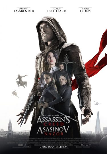 assasinscreed_slo_final