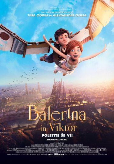ballerina-in-viktor_slo