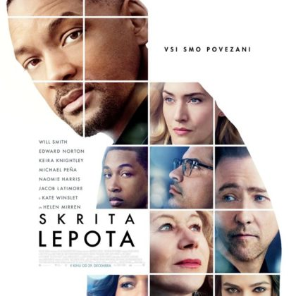 COLLATERAL-BEAUTY-SLO