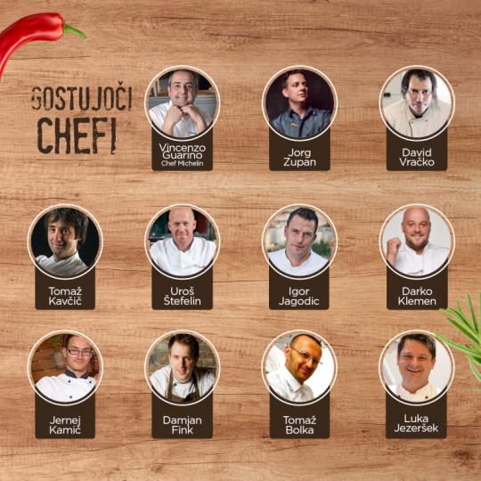 Gourmet Cup 2017_Gostujoci Chefi-1