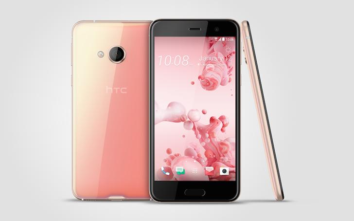 HTC-U-Play_3V_CosmeticPink