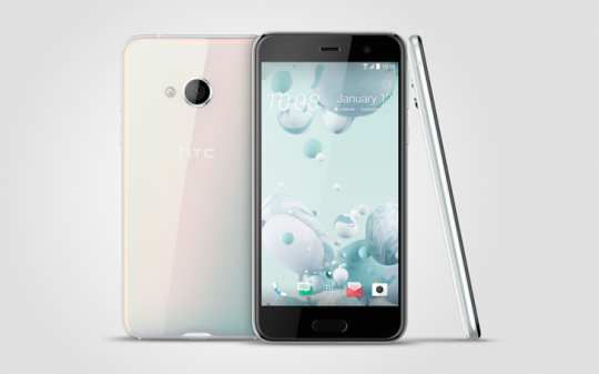HTC-U-Play_3V_IceWhite