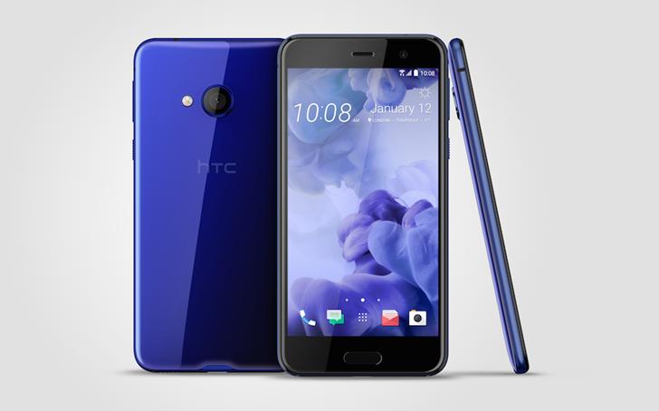 HTC-U-Play_3V_SapphireBlue