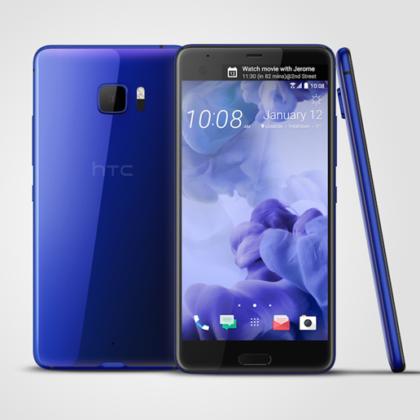 HTC-U-Ultra_3V_SapphireBlue_thumb