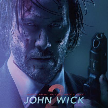 JohnWick2_SLO