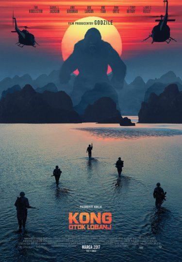 Kong_Skull_Island_SLO