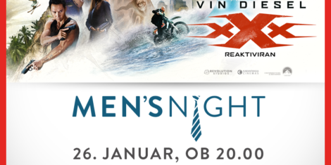 MEN'S NIGHT_XXX-REAKTIVIRAN