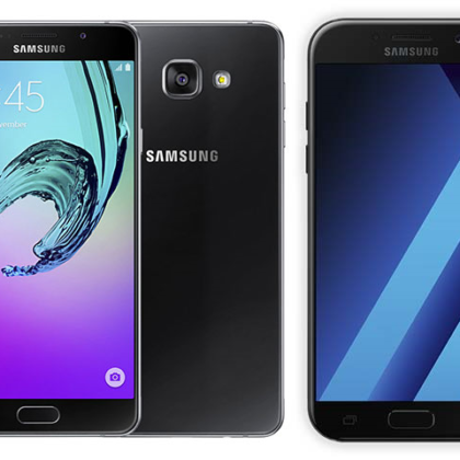 samsung-galaxy-a3-2016-vs-samsung-galaxy-a3-2017