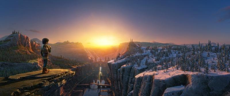 Sneznakraljica3-SnowQueen3-1