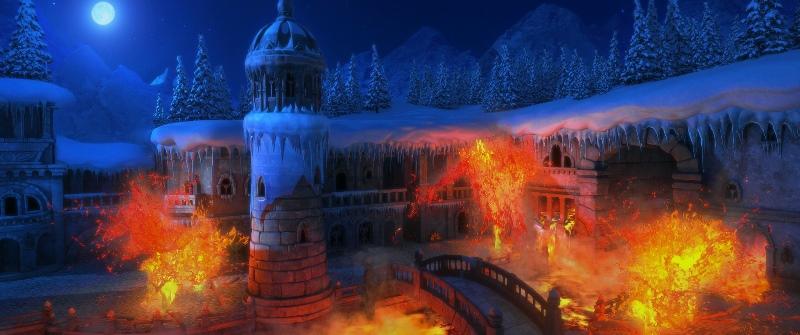 Sneznakraljica3-SnowQueen3-5
