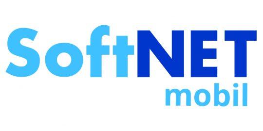 SoftNET_mobil_logo
