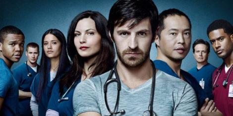 the-night-shift-2016-cast