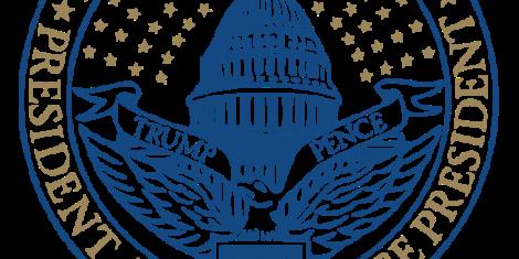 Trump_Inaugural_Logo-2017